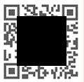 在線客服微信二維碼